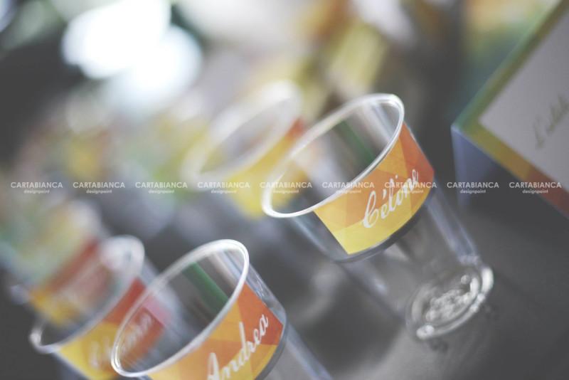 etichette nomi bicchieri AperiEstivo Expo
