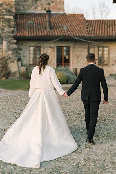 Reportage fotografico Sposi, matrimonio Sharon e Lorenzo